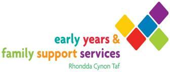 Early Years and Family Support Services