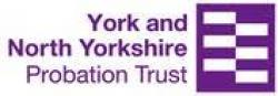 York & North Yorkshire Probation Trust