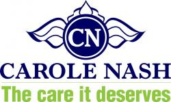 Carole Nash Insurance Consultants Ltd