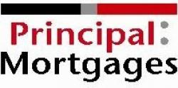 Principal Mortgages